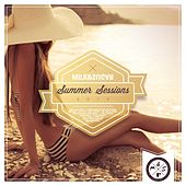 Summer Sessions 2014 (Compiled and Mixed By Milk & Sugar) by Various Artists