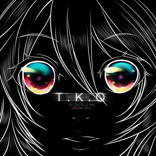 T.K.O by GC