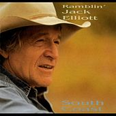 South Coast by Ramblin' Jack Elliott
