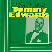 The Best Of Tommy Edwards by Tommy Edwards