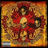 Pre Emptive Strike by Five Finger Death Punch