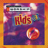 Iworship Kids 3 by Integrity Music Interludes