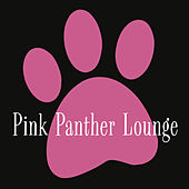 Pink Panther Lounge by Henry Mancini