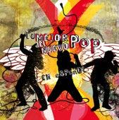 Lo Mejor Del Nuevo Pop En Español von Various Artists