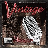 Vintage by Various Artists
