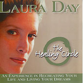 The Healing Circle by Laura Day