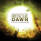 Rescue Dawn by Various Artists