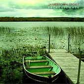 Broken Summer by Jamestown Story