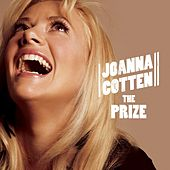 The Prize by Joanna Cotten