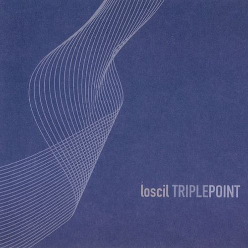 Triple Point by Loscilooola