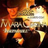Inseparable by Lalo Y Los Descalzos