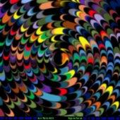 Hypnoforce by Ian Naismith