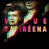 Desiréena by Venue