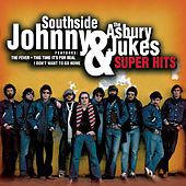 Super Hits by Southside Johnny