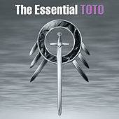 The Essential Toto von Toto