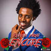 Encore by Romain Virgo