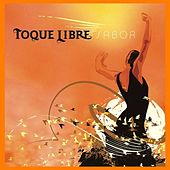 Sabor by Toque Libre
