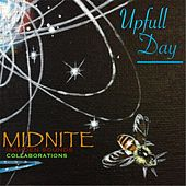 Upfull Day by Midnite
