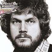 Head On by Bachman-Turner Overdrive