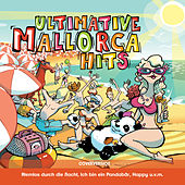 Ultimative Mallorca Hits by Various Artists