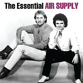 The Essential Air Supply von Air Supply