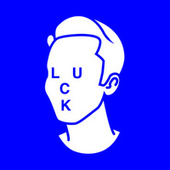 Luck von Tom Vek