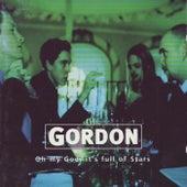 Oh my God, it's full of Stars by Gordon
