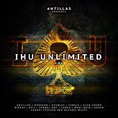 IHU Unlimited V.01 by Various Artists