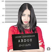 25 to Life Radio Version by Abdou