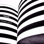 Dynamic Dance by Maxx