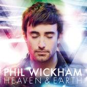 Heaven & Earth von Phil Wickham