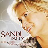 Hymns of Faith - Songs of Inspiration von Sandi Patty