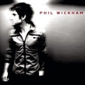 Phil Wickham von Phil Wickham