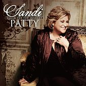 Songs for the Journey von Sandi Patty