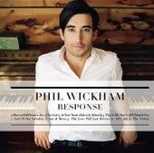 Response von Phil Wickham