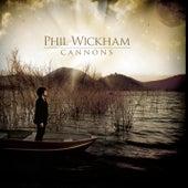 Cannons von Phil Wickham