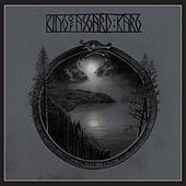 Karg by King of Asgard