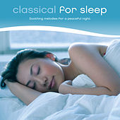 Classical for Sleep von Rebecca Aarons