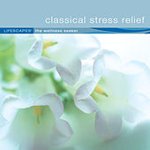 Classical Stress Relief by Wayne Jones
