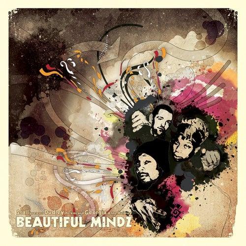 Beautiful Mindz by 2 Tall