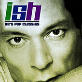 80's Pop Classics by Various Artists