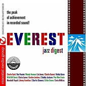 Everest's Jazz Digest by Various Artists