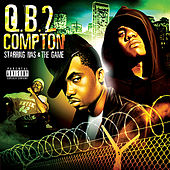 Q.B. 2 Compton by Various Artists