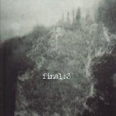 Final: 3 by Final