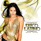 Disco Latino by Various Artists