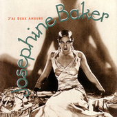 J'ai Deux Amours (Arkadia Chanson) by Josephine Baker