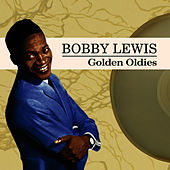 Golden Oldies by Bobby Lewis (Oldies)