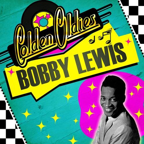 Golden Oldies by Bobby Lewis (Oldies)
