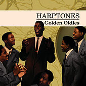 Golden Oldies by The Harptones