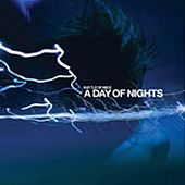 A Day of Nights by Battle of Mice